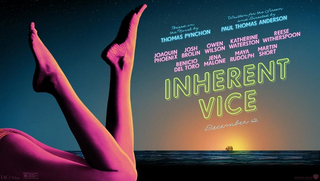 inherent-vice-poster-quad.png